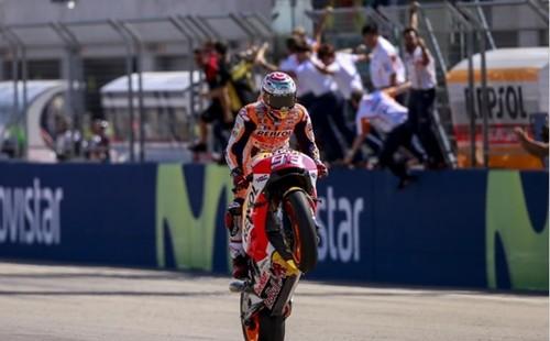 MotoGP_Marquez_25_09.jpg