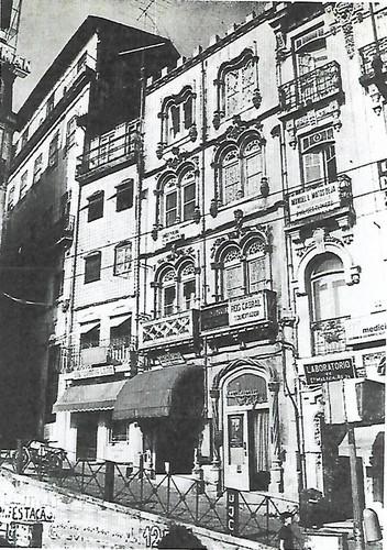 Casa R Visconde da Luz.jpg