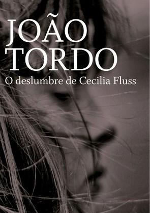 tordo-1.jpg