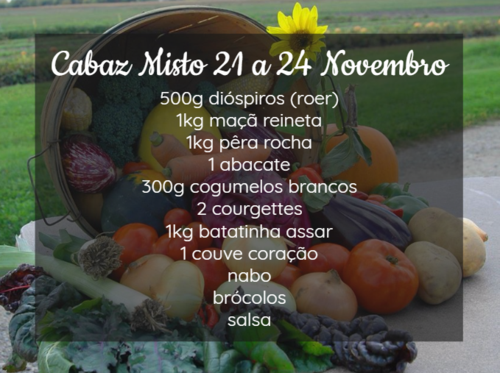 CabazMisto21a24Nov.png