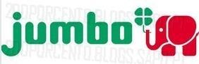 Antevisão promoção | JUMBO | de 8 a 10 novembro - Bacalhau / Ariel