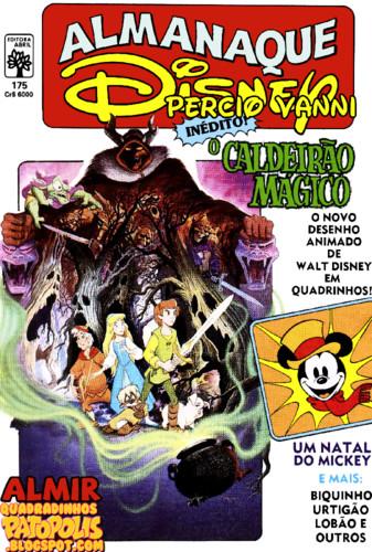 Almanaque Disney 175_QP_001.jpg