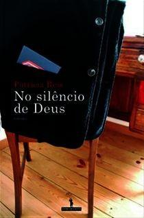 no silêncio de Deus.jpg