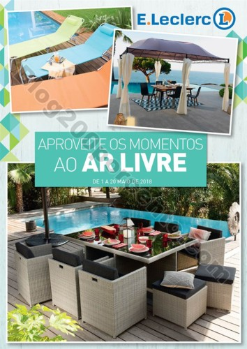 E-leclerc_Ar_Livre_1_a_20_de_Maio_000.jpg