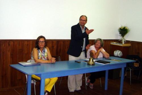 17 07 20 - Drª. Cristina Cortez - 1.JPG