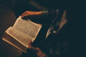 biblia-pixabay-300x200.jpg