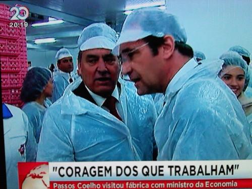 passos coelho-20121114-00060.jpg