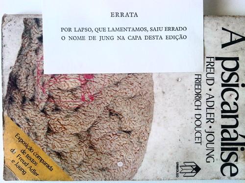 JUNG Figueira da Foz-20130822-00007.jpg