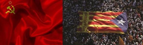 pcp + catalunha.jpg
