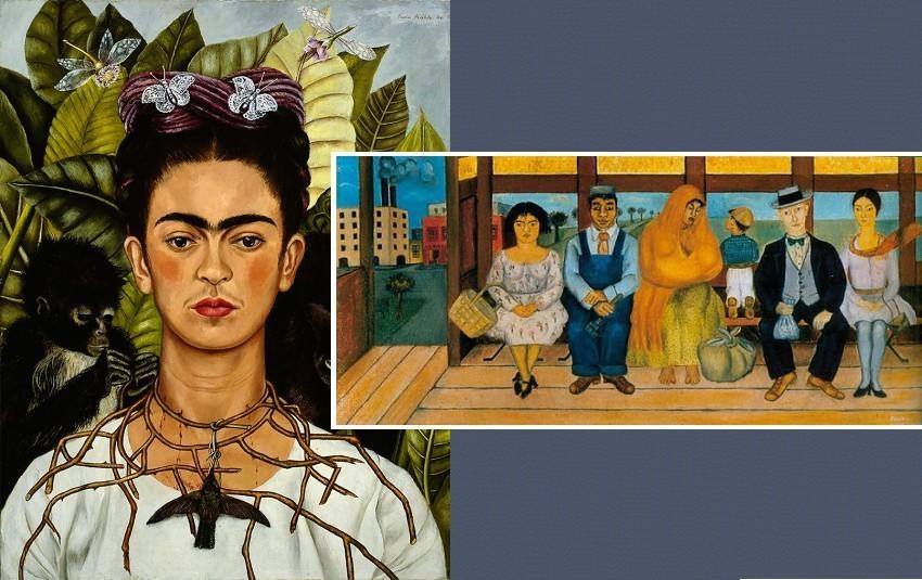0001-Leme-FridaKhalo.jpg