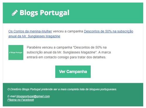 mrsunglasses_blogsportugal.JPG