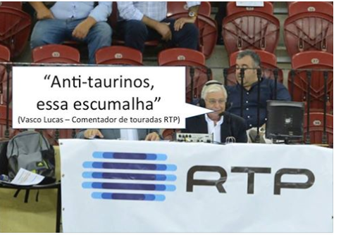 RTP.png