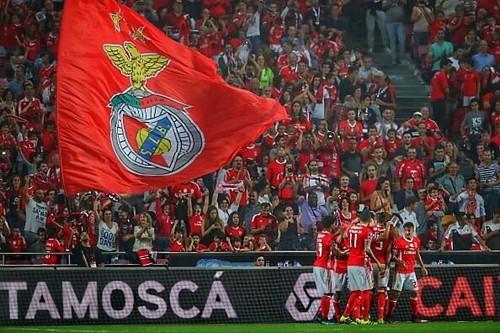 Benfica_Paços de Ferreira_5.jpg
