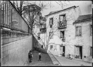 Lisboa%20uma%20grande%20surpresa%20P_%20PT_AMLSB_F