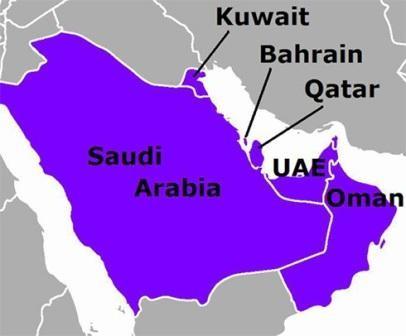 Persian_Gulf_Arab_States-1-1.jpg