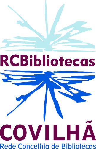 Logo final RCBib (1).jpg