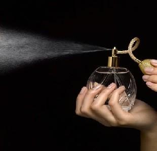 Perfume de amor 2.jpg