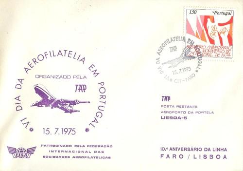 carta_cc_pt_19750715_faro_aerofilatelia_circ