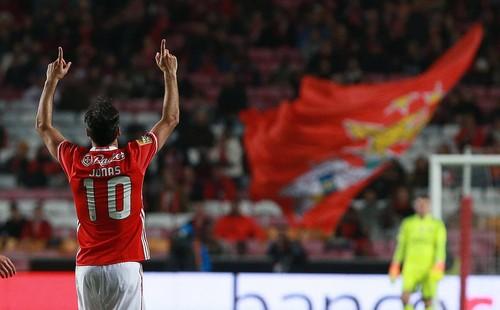 Benfica_Vizela 3.jpg