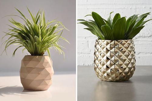decorar-com-ananas-23.jpg