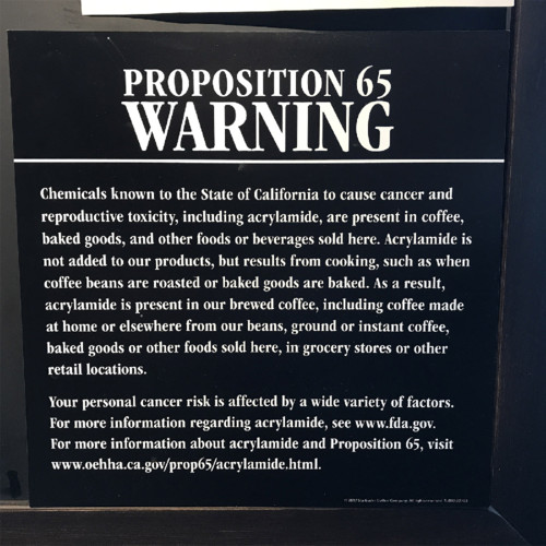 proposition_65_coffee_acrylamide_warning.jpg