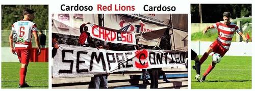 Cardoso.jpg