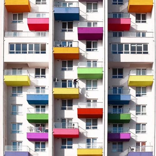 161212_by_Yener_Torun.jpg