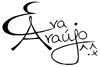 Signature01.jpg