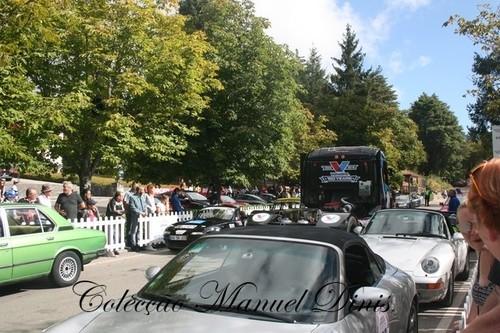 Caranulo Motor Festival 2017 sábado (33).JPG