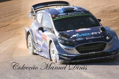 Rally de Portigal 2017 (77).JPG
