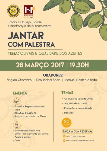 JantarPalestra-02-01.png