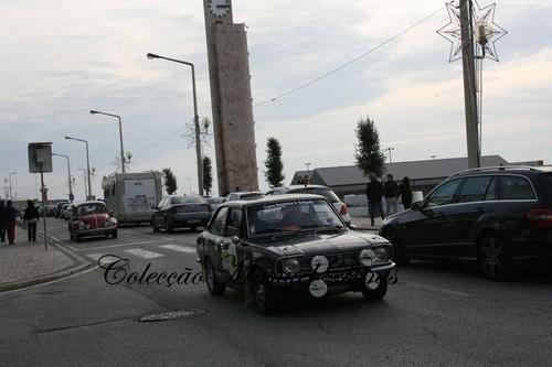 Rally Fim d' Ano 20162017  (1597).JPG