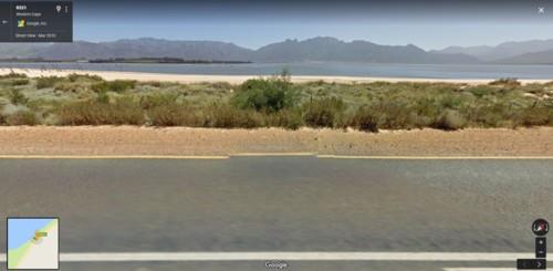 google street view theewaterskloof 2010.JPG