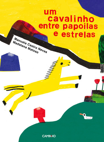 500_9789722128698_um_cavalinho_entre_papoilas_e_es
