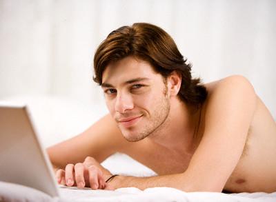 gayengates chat fotos conas