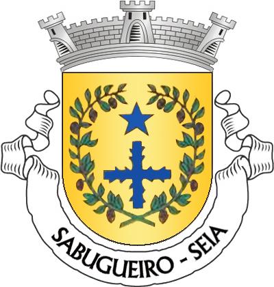Sabugueiro.png