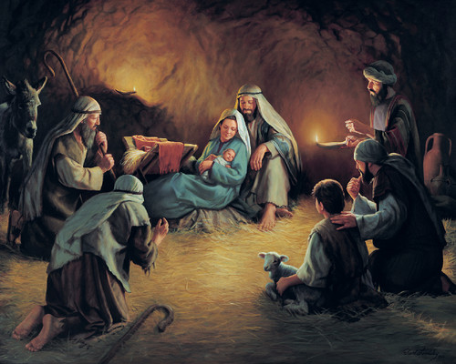 birth-of-jesus-christ-david-lindsley-324784.jpg