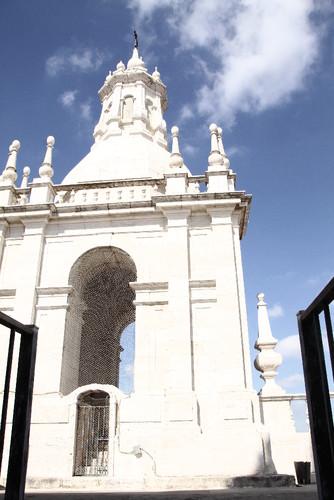 _MG_5244 Igreja de São Vicente de Fora