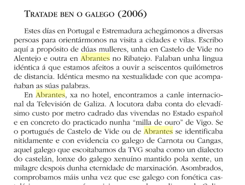 galego 2006.png
