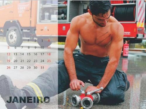 bombeiros setúbal.jpg
