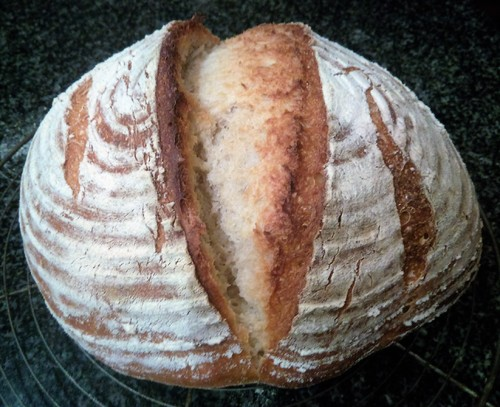 pão2.jpg