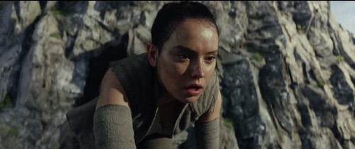 star-wars-the-last-jedi-trailer-1-rey.jpg