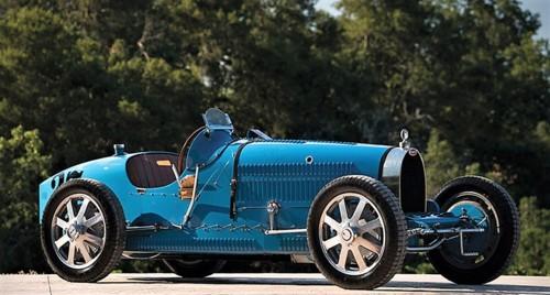 bugatti-type-35c-1-thumb-960xauto-74163.jpg