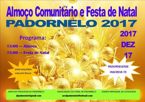 Almoço Comunitário de Padornelo 2017.jpg