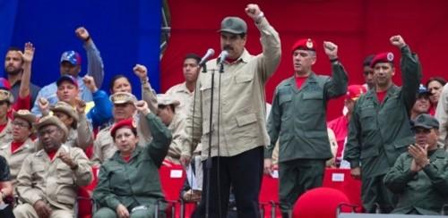 presidente-da-venezuela-nicolas-maduro-14945326113