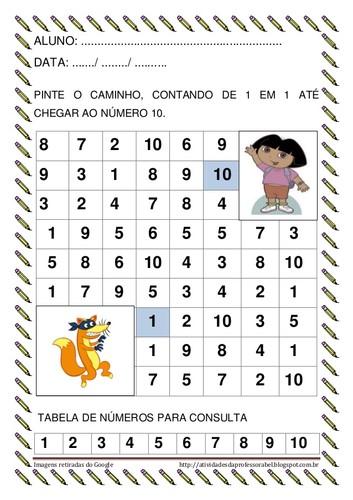 atividades-ateno-sequencia-numrica-2-638.jpg