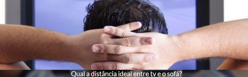 TV Distancia - 001.png