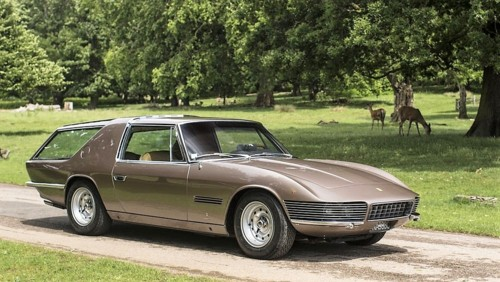 ferrari-330-gt-shooting-brake-2017-monterey-auctio