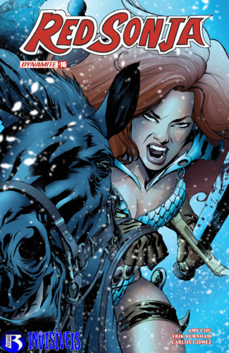 Red Sonja Vol 4 016-000 c¢pia.jpg