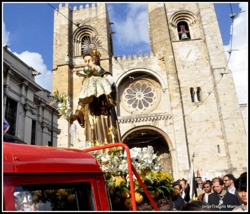 santo antonio de lisboa - e o milagre do sol _0040